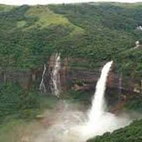 Arunachal Pradesh Monpa Tribal Trek, Tour