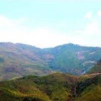 Mizoram Cultural Tour