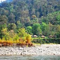 Essence Of Arunachal Tour
