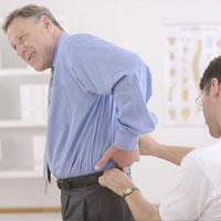 Orthopedic Treatment in India Tour
