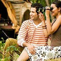 Economical Honeymoon Packages