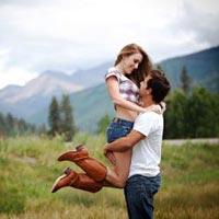 Munnar Honeymoon spacial package