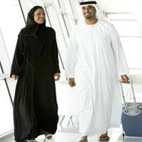 Arab special Kerala Tour package