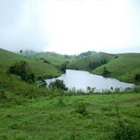 Memorable Kerala