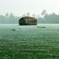 03 Days Kerala Package