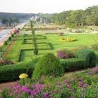 Mysore-Wayanad Package
