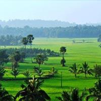 Explore Malabar