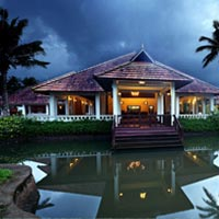 Abad Kerala tour package