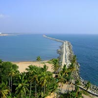 Magnificent Kerala
