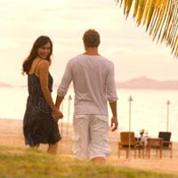 Elegant Honeymoon packages