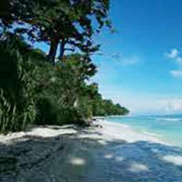 Andaman Stress Buster Package