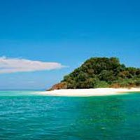 6 Nights 7 Days Andaman Tour Package