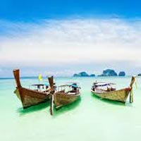 4 Nights 5 Days Andaman Special Family Tout Package