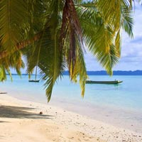 9 Nights 10 Days Andaman Tour Package