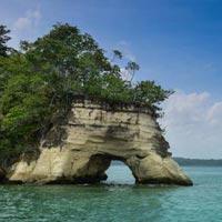 4 Nights 5 Days Andaman Tour Tour Package