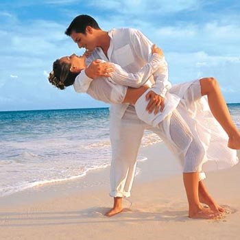 5 Nights 6 Days Andaman Honeymoon Special Package