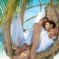4 Nights 5 Days Andaman Special Honeymoon Tour Package