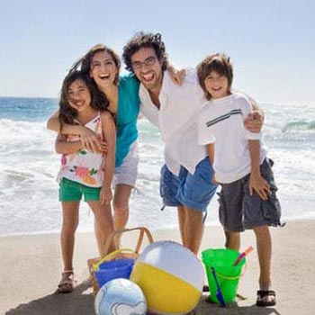 5 Nights 6 Days Andaman Special Family Tout Package