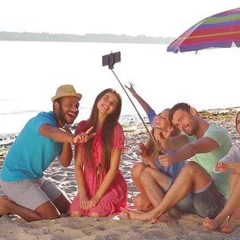 6 Nights 7 Days Andaman Special Family Tout Package