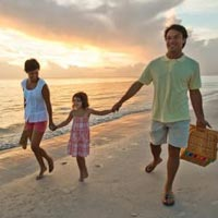 6 Nights 7 Days Andaman Package