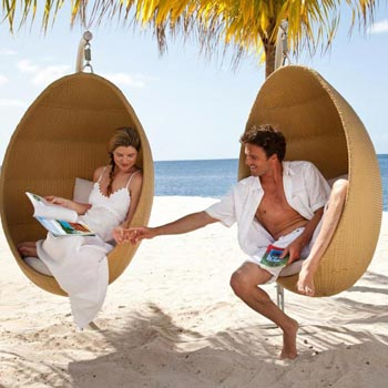 4 Nights 5 Days Andaman Honeymoon Special Package