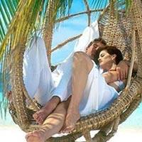 7 Days 6 Nights Honeymoon Tour Package