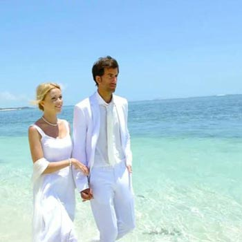 4 Days 3 Nights Honeymoon Tour Package