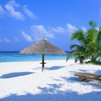 Chiditappu Munda pahard Beach