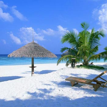 6 Nights 7 Days Andaman Family Special Package