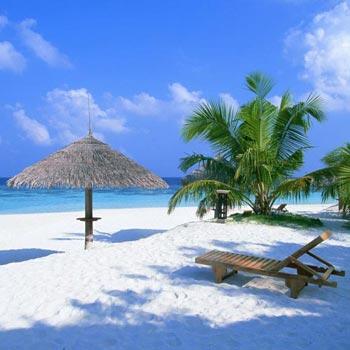 5 Nights 6 Days Andaman Tour Package