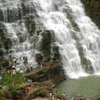 Tribal Wonder of Chhattisgarh (Bastar) & Odisha Tour