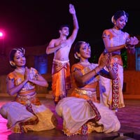 Colourful Festival with Tribal Wonder in Odisha (Odisha) Tour