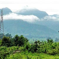 Tribal Wonder in Odisha Tour