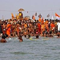 Colorful Festival With Tribal Wonder Of Chhattisgarh 15 Days Tour