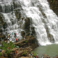 Ethnic Tour of Chhatisgarh & Orissa With Culture