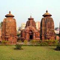 Western Heritage to Eastern India Tribal Treasure Tour