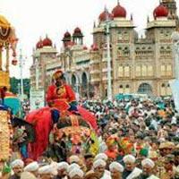 Bastar Dusshera festival with Tribal Wonder in Chhattisgarh Tour