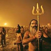 Rajim Kumbha Mela with Tribal Wonder in Chhattisgarh Tour