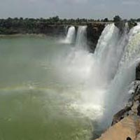 Special Tribal Tour in Orissa and Chhattisgarh