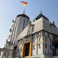 Tribal Wonder Of Madhyapradesh, Chhattishgarh & Orissa Tour