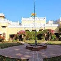 Central India Tribal Wonder ( Madhyapradesh Tribal Festival Special With Chhattisgarh Tribal Tour)