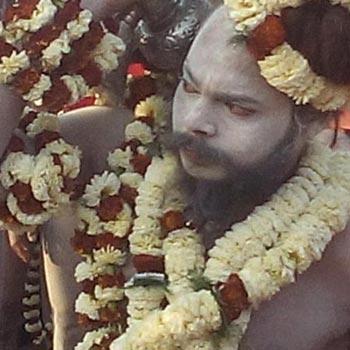 Rajim Kumbha Mela with Tribal Wonder in Chhattisgarh