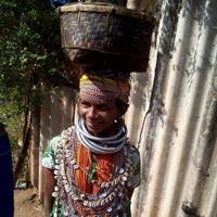 Ethnic Tour of Chhatisgarh & Orissa With Culture
