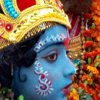 Dhanuyatra Festival with Tribal Wonder in Odisha Tour