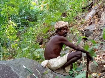 Cultural Treasure Of Costal & Western Odisha With Tribal Wonder Tour