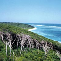 Exploring Incredible Andamans Tour