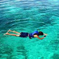 Magical Andaman Tour with Neil Islands