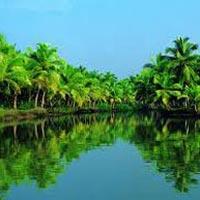 Kerala Special Tour