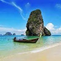 Andaman Tour 6 Days5 Nights