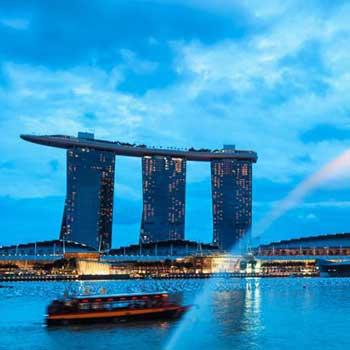 Singapore Special Trip Tour